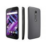 لوازم جانبی گوشی Motorola MOTO G3