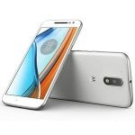 لوازم جانبی گوشی Motorola Moto G4
