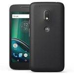 لوازم جانبی گوشی Motorola Moto G4 Play