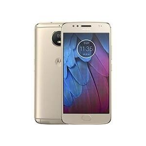 لوازم جانبی گوشی Motorola Moto G5S Plus