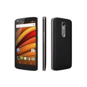 لوازم جانبی گوشی Motorola Moto X Force