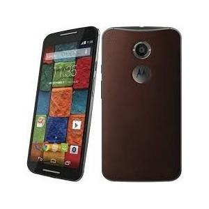 لوازم جانبی گوشی Motorola MOTO X