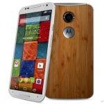 لوازم جانبی گوشی Motorola MOTO X2014