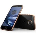 لوازم جانبی گوشی Motorola Moto Z