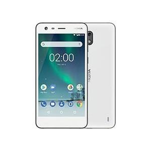 لوازم جانبی گوشی Nokia 1