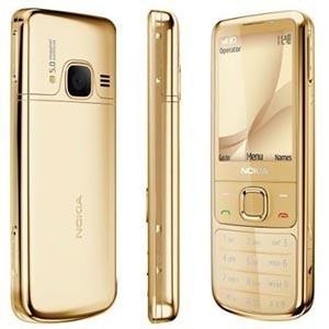 لوازم جانبی گوشی Nokia 6700