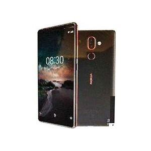 لوازم جانبی گوشی Nokia 7 plus