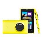 لوازم جانبی گوشی Nokia Lumia 1020