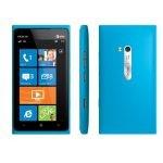 لوازم جانبی گوشی Nokia Lumia 900