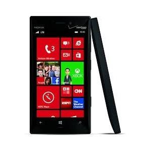لوازم جانبی گوشی Nokia Lumia 928