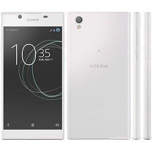 لوازم جانبی گوشی Sony Xperia L1