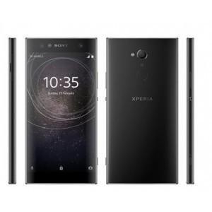 لوازم جانبی گوشی Sony Xperia XA2 Ultra