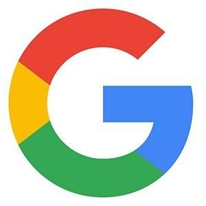 لوازم جانبی google