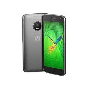 لوازم جانبی Motorola Moto G5 Plus