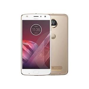 لوازم جانبی Motorola Moto Z2 Play