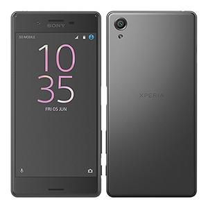 لوازم جانبی گوشی Sony Xperia X