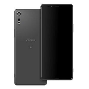لوازم جانبی گوشی Sony Xperia X Ultra