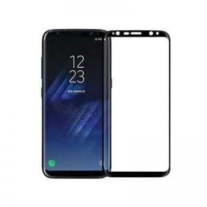 محافظ تمام صفحه Samsung Galaxy S8