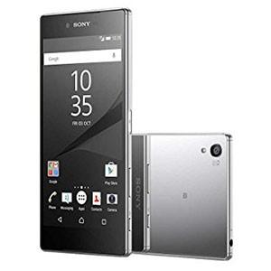 لوازم جانبی گوشی Sony Xperia Z5 Premium