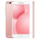 لوازم جانبی گوشی Xiaomi Mi 5C