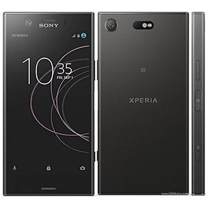 لوازم جانبی گوشی Sony Xperia XZ1 Compact