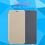کیف نیلکین Sparkle Xiaomi Mi8