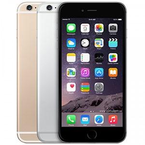 لوازم جانبی گوشی Apple iphone 6