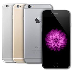 لوازم جانبی گوشی Apple iphone 6 Plus
