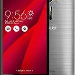 لوازم جانبی Asus Zenfone 2 Laser ZE601KL