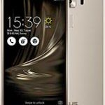لوازم جانبی گوشی Asus Zenfone 3 Deluxe 5.5 ZS550KL
