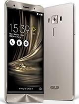 لوازم جانبی گوشی Asus Zenfone 3 Deluxe ZS570KL