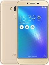 لوازم جانبی گوشی Asus Zenfone 3 Max ZC553KL
