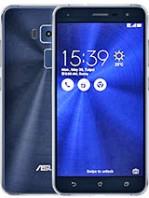 لوازم جانبی گوشی Asus Zenfone 3 ZE520KL
