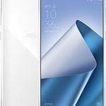 لوازم جانبی Asus Zenfone 4 Pro ZS551KL