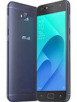 لوازم جانبی Asus Zenfone 4 Selfie ZD553KL