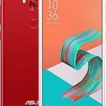 لوازم جانبی گوشی Asus Zenfone 5 Lite ZC600KL