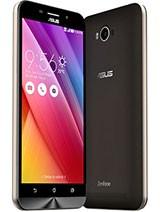 لوازم جانبی Asus Zenfone Max ZC550KL