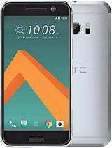 لوازم جانبی گوشی HTC 10