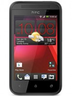 لوازم جانبی گوشی HTC Desire 200