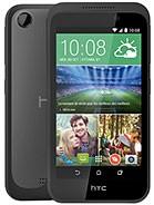 لوازم جانبی گوشی HTC Desire 320