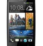 لوازم جانبی گوشی HTC Desire 500