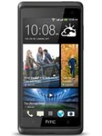 لوازم جانبی گوشی HTC Desire 600 Dual Sim