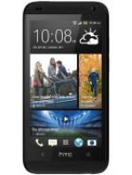 لوازم جانبی گوشی HTC Desire 601