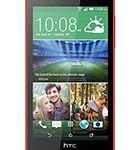 لوازم جانبی گوشی HTC Desire 610