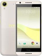 لوازم جانبی گوشی HTC Desire 650