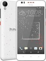 لوازم جانبی گوشی HTC Desire 825
