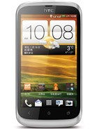 لوازم جانبی گوشی HTC Desire U