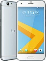 لوازم جانبی گوشی HTC One A9s