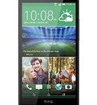 لوازم جانبی گوشی HTC One E8
