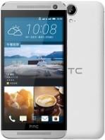 لوازم جانبی گوشی HTC One E9
